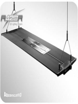Maxspect modelo R420R