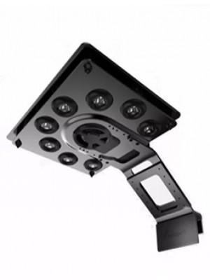 Luminária em LED Maxspect Ethereal E5 130W (sem controlador)