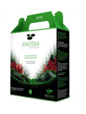 Mbreda - Substrato Fertil Especial Amazônia 2,5 Kg
