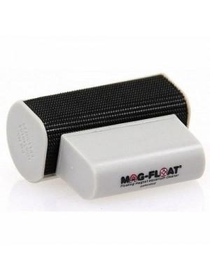 Limpador Magnetico Mag Float Nano - FO022