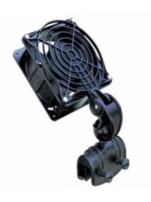 Boyu Mini Ventilador (Cooling Fan) FS-120 / 110v