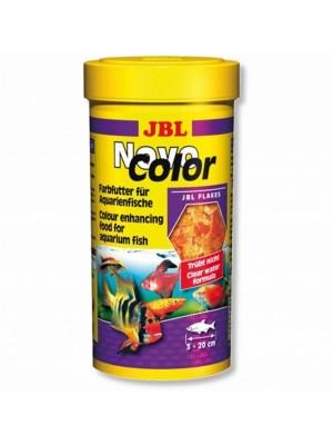 JBL Novo Color 18G