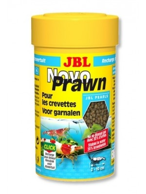JBL Novo Prawn 58G