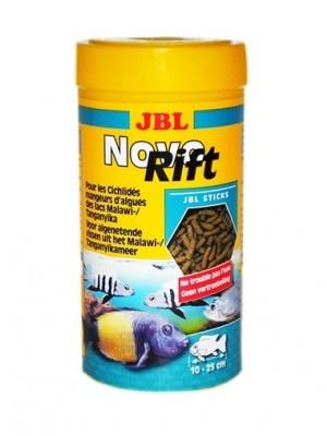 JBL Novo Rift 133G