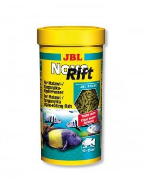 JBL Novo Rift 500 G