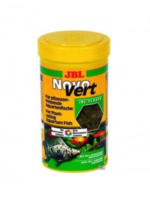 JBL Novo Vert 40 G