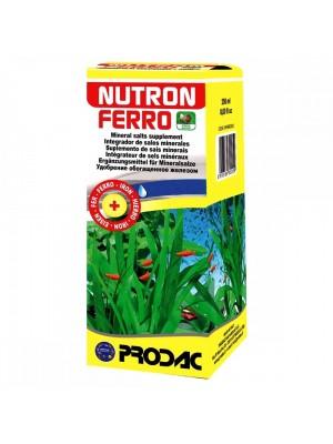 Prodac Nutron Ferro 250ml