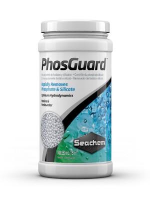 Seachem Phosguard 1000 ml