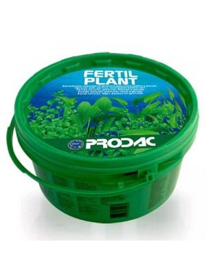 Prodac Fertil Plant - 3,2 kg