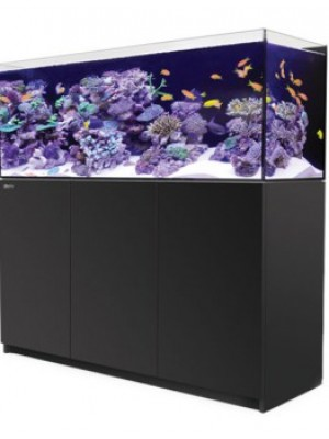 redsea reefer 450