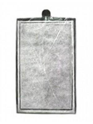 Refil Filtro externo DOPHIN H300