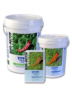 Tropic Marin Salt 10 kg (300L) Bio Active