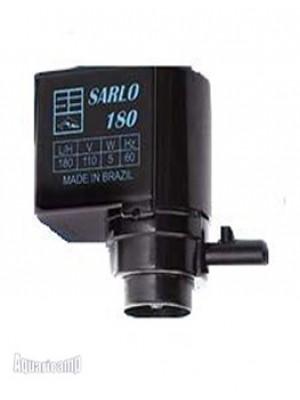 Sarlo Better Bomba Submersa S 180
