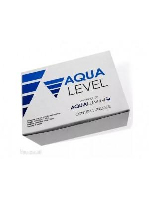Aqualumini Sensor De Nível De Aquário Por Indução