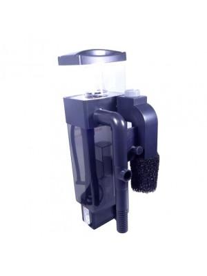 Macro Aqua HANG-ON SKIMMER M-30 Para 228L