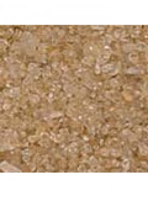 Cascalho Areia de Rio - 1 Kg