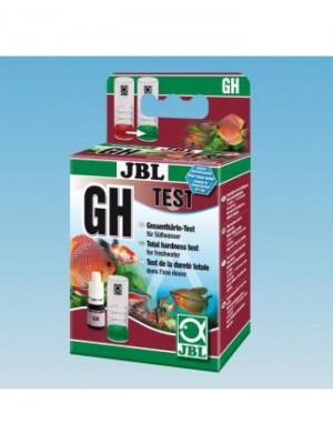 JBL Teste Dureza Total GH
