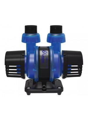 Maxspect Bomba Submersa Turbine Duo 6k - 6500 L/H