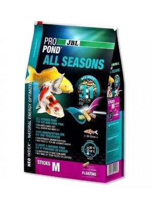 JBL Propond All Seasons M (14 MM) 500g