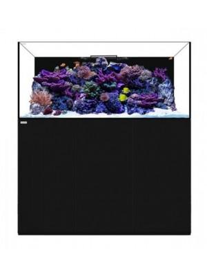 Waterbox Aquarium Platinum Pro - Modelo 170 Preto - 492 Litros