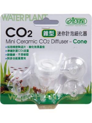 Ista Difusor e Conta Bolhas de CO2 P. I-685