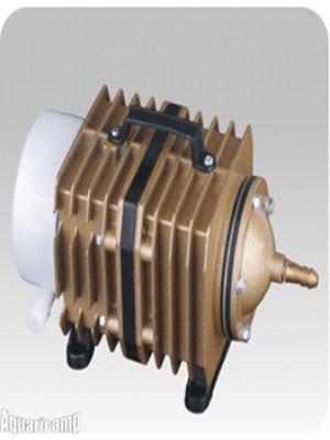 Sun Sun Compressor de ar ACO-007