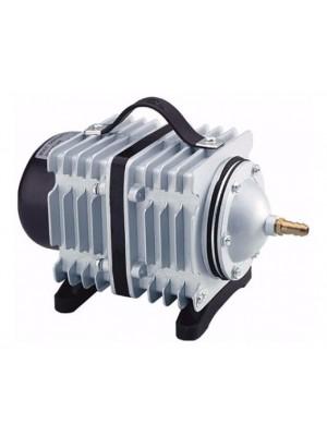 Boyu Compressor de ar Eletromagnetico ACQ-005