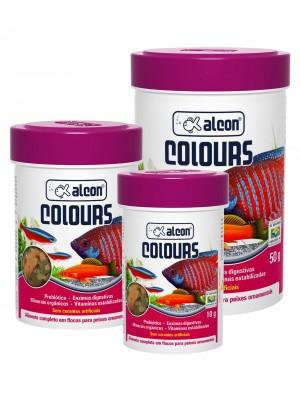 Alcon Colours 10G
