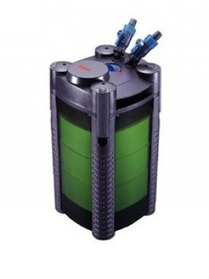 Atman Filtro Canister AT-3335 vazão 600 L/H