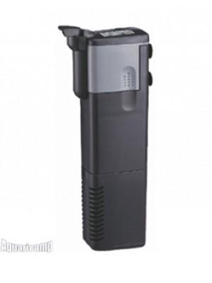 Atman Filtro Interno AT-F101 - 400 L/H