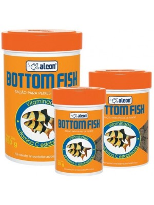 Alcon Bottom Fish 1kg