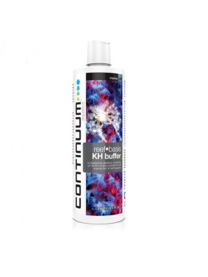 Continuum Reef Basis KH Buffer 250ML