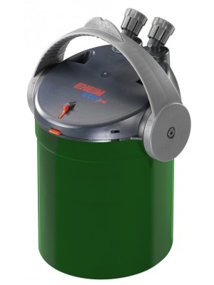 Eheim Canister Ecco Pro Easy 2232 (480L/h)