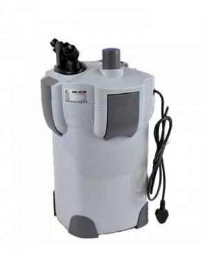 SunSun Filtro canister HW -403A 1400 L/H