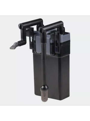 Sun Sun Canister Hang On HBL-802 500L/H