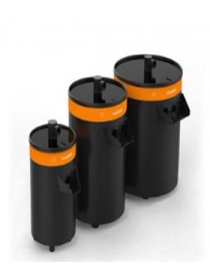 Cubos Filtro Multi 4000G com UV 36W / 110v