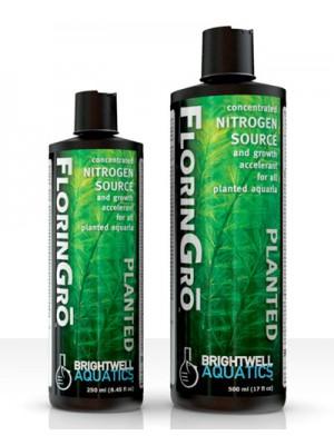 Brightwell Aquatics FlorinGro - 250 ml