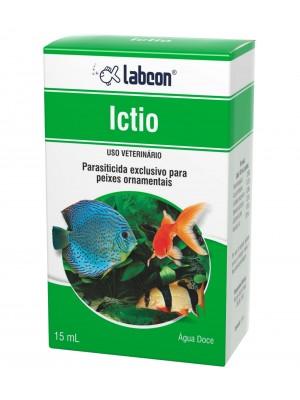 Labcon Ictio 15 ml