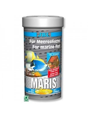 JBL Maris Flakes 45G