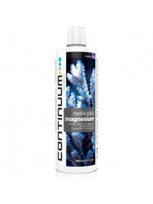 Continuum Reef Basis Magnesium 250ML