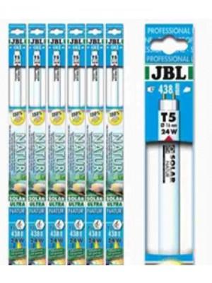 Lampada fluorescente JBL modelo NATUR T8 30 W 90 CM (9000 k) (Frete sob consulta)