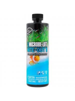 Microbe Lift - Nite Out II - 473 ml