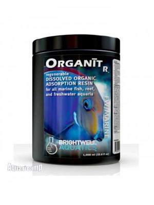 Brightwell Aquatics Organit-R - 500 ml