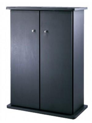 Pedestal com 2 portas para EA-150