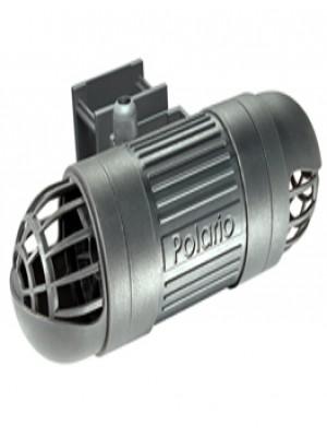 Bomba Polario Modelo 15ML- 3500 A 15000 litros