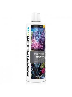 Continuum Reef Basis Reactor 250ML