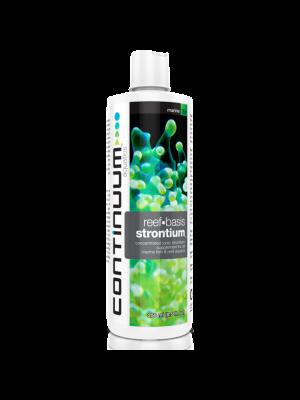 Continuum Reef Basis Strontium 250ML