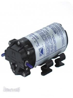 Bomba Pressurizada para reverse osmose