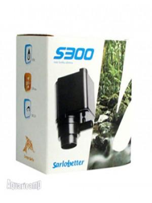 Sarlo Better Bomba Submersa S 300