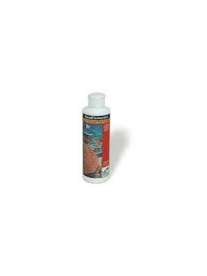 TLF SeaElements Elementos Marinhos 250 ml